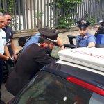 ArrestoRomeno (6)