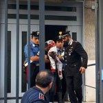 ArrestoRomeno (7)