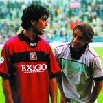 Fresi Cannavaro02