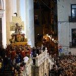 Sal - 21 09 2017 salerno processione san matteo foto tanopress