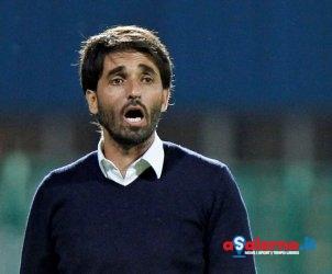 24 09 2014 Pagani Paganese vs Messina Campionato Lega Pro 2014-2015