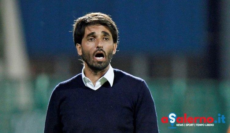 Grassadonia si gioca tutto: il suo Foggia con gli ex Busellato e Mazzeo - aSalerno.it