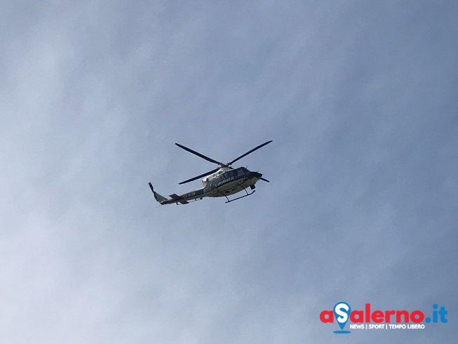 Trovato il ragazzino romeno evaso dal carcere di Salerno: era a Pagani - aSalerno.it