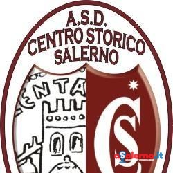 Il Centro Storico Salerno parteciperà alle funzioni per San Matteo - aSalerno.it