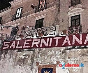 raito salernitana