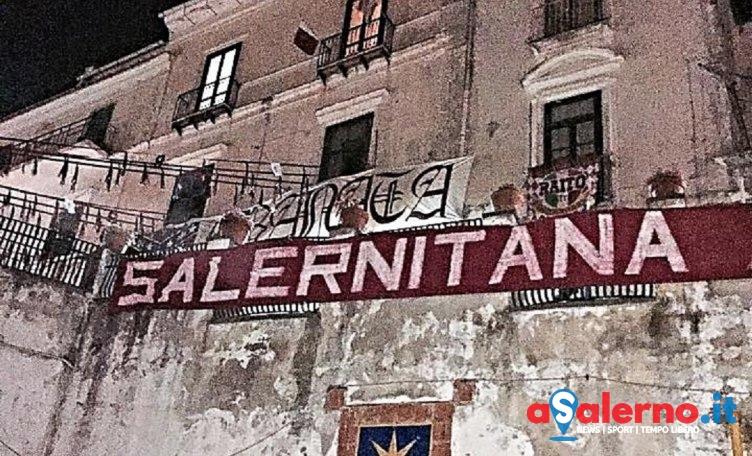 """Vietri, cittadinanza a Ottavio Bianchi ma è polemica, il club Raito: """"Qui si tifa Salernitana"""" - aSalerno.it"""