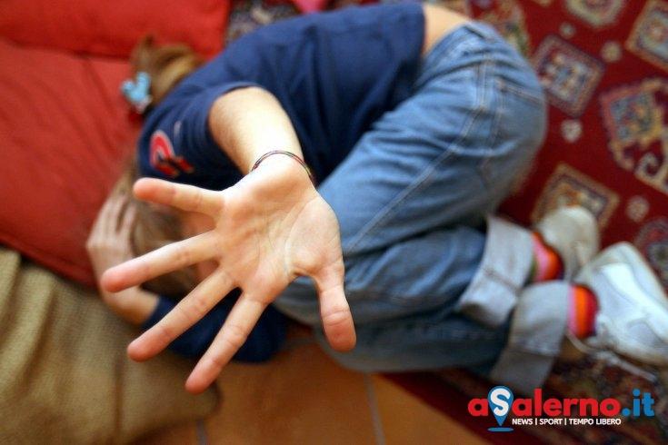 Atti sessuali con minorenni: Carabinieri arrestano battipagliese - aSalerno.it