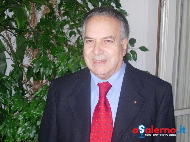 """Memorial """"Franco Orio"""", al via domani al Gran Hotel l'ottava edizione - aSalerno.it"""
