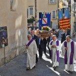 FuneraliCarotenuto (10)