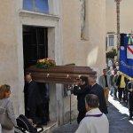 FuneraliCarotenuto (12)