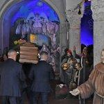 FuneraliCarotenuto (13)
