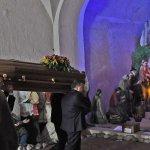FuneraliCarotenuto (15)