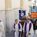 FuneraliCarotenuto (19)