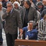 FuneraliCarotenuto (23)