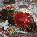 FuneraliCarotenuto (24)
