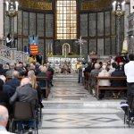 FuneraliCarotenuto (28)