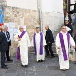 FuneraliCarotenuto (6)