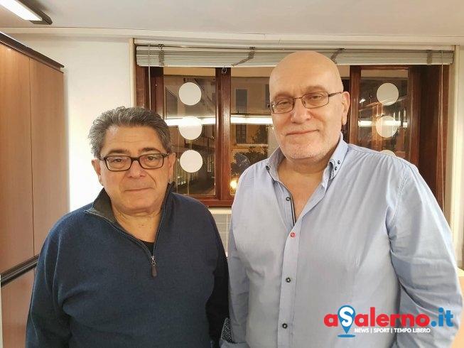 Nasce l'Unione per il tempo libero della Cisal a Salerno - aSalerno.it