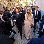 MatrimonioBerlusconi15