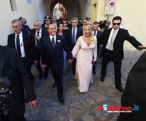 MatrimonioBerlusconi50