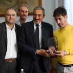 PremioTartarone (13)