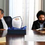 PremioTartarone (5)