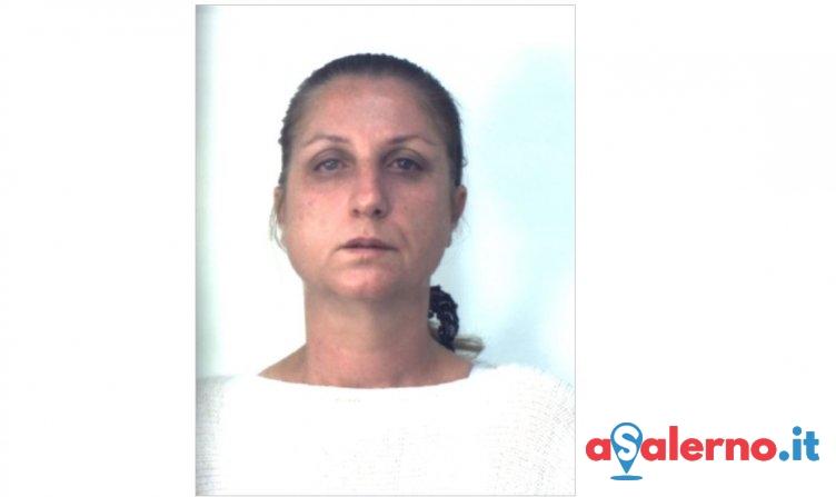 Truffano 90enne a Giffoni: arrestata 45enne napoletana - aSalerno.it