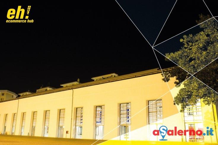 Al via la terza edizione di Ecommerce Hub - aSalerno.it