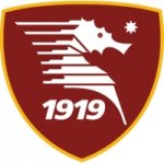 salernitana logo