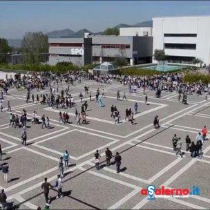 università-salerno[1]