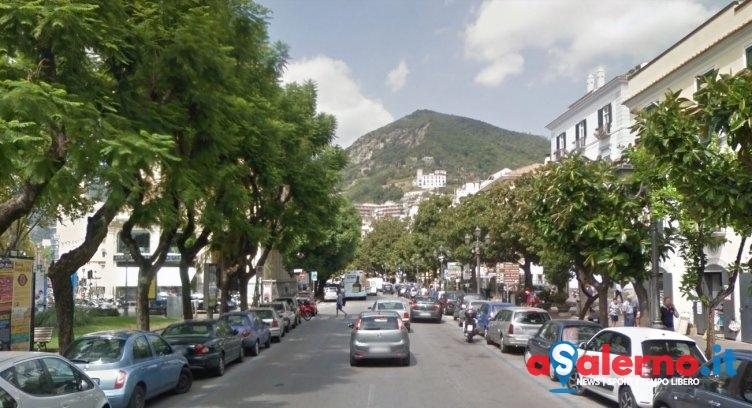 """Scommesse sportive, Salerno è tra le prime sei città italiane per soldi spesi in """"bollette"""" - aSalerno.it"""