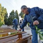 FuneraliMigranti (10)
