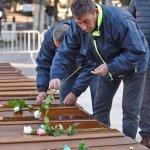 FuneraliMigranti (11)
