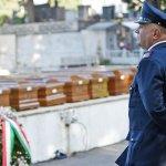 FuneraliMigranti (12)