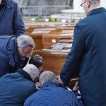 FuneraliMigranti (14)