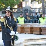 FuneraliMigranti (17)