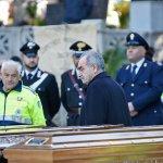 FuneraliMigranti (18)