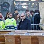 FuneraliMigranti (19)