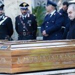 FuneraliMigranti (20)