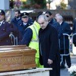 FuneraliMigranti (21)
