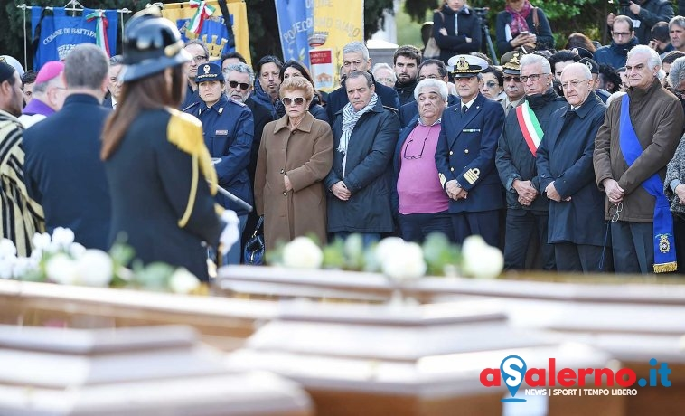 FuneraliMigranti (22)