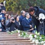 FuneraliMigranti (23)