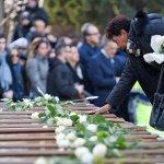 FuneraliMigranti (24)