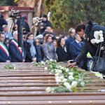 FuneraliMigranti (25)