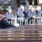 FuneraliMigranti (27)