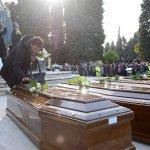 FuneraliMigranti (29)