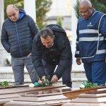 FuneraliMigranti (3)