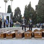 FuneraliMigranti (30)