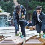 FuneraliMigranti (32)