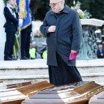 FuneraliMigranti (36)
